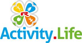 Logo Activity.Life